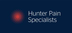 Hunter Pain Specialists