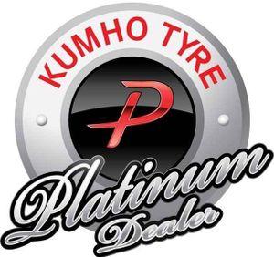 All Care Car Services - Kumho Tyre Platinum Dealer