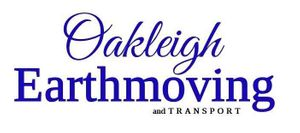 Oakleigh Earthmoving and Transport