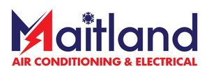 Maitland Air Conditioning & Electrical