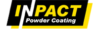 Inpact Powder Coating