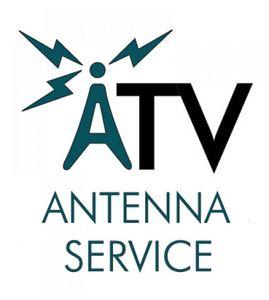 ATV Antennas Tweed Heads