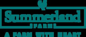 Summerland Farm