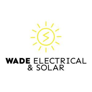 Wade Electrical & Solar