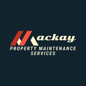 Mackay Property Maintenance Services