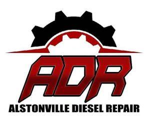 Alstonville Diesel Repair