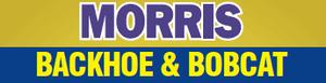 Morris Backhoe & Bobcat