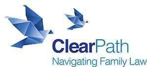 ClearPath Navigating Family Law