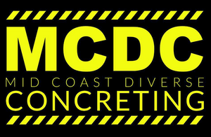 Mid Coast Diverse Concreting Pty Ltd