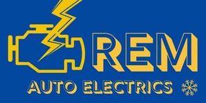 REM Auto Electrics