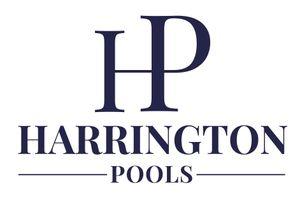 Harrington Pools