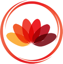 Calm Mind Counselling Services