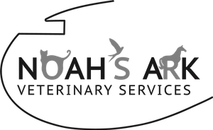 Noah's Ark Veterinary Services