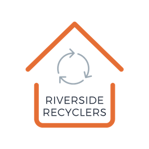 Riverside Recyclers