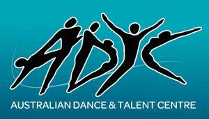 Australian Dance & Talent Centre