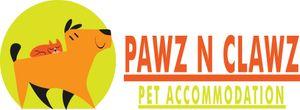Pawz N Clawz Pet Accommodation