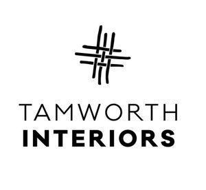 Tamworth Interiors