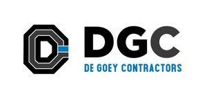 DGC–De Goey Contractors