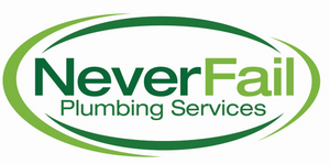 Neverfail Plumbing Services