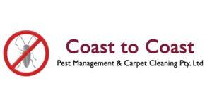 Coast To Coast Pest Management & Carpet Cleaning