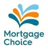 Mortgage Choice Southport