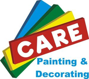 Care Painting & Decorating
