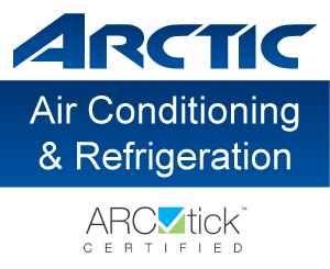 Arctic Air Conditioning & Refrigeration