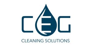 CEG Cleaning Solutions