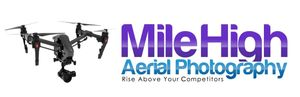 Mile High Aerial Photography