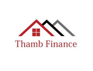 Thamb Finance