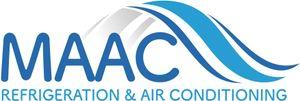 MAAC Refrigeration & Air Conditioning