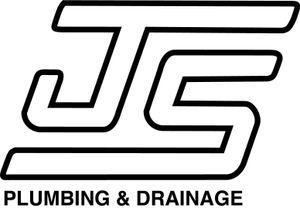 JS Plumbing & Drainage