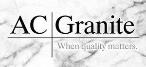 AC Granite