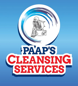 Paap's Cleansing Services