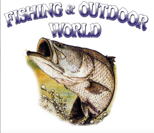 Fishing & Outdoor World Pty Ltd