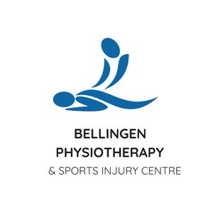 Bellingen Physiotherapy & Sports Injury Centre