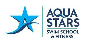Aquastars Swim School & Fitness