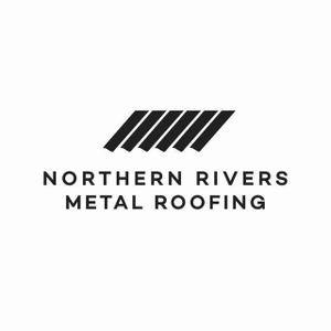 Northern Rivers Metal Roofing pty ltd
