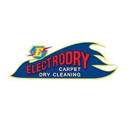 Electrodry Gold Coast