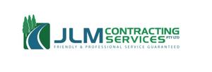 JLM Contracting Services Pty Ltd