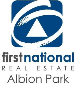 First National Real Estate Albion Park