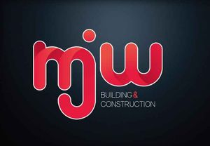 MJW Building & Construction