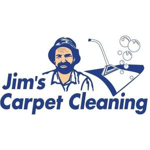 Jim's Carpet Cleaning