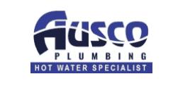 Ausco Plumbing