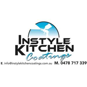 Instyle Kitchen Coatings