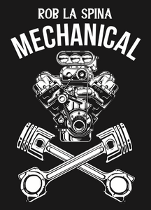 Rob La Spina Mechanical