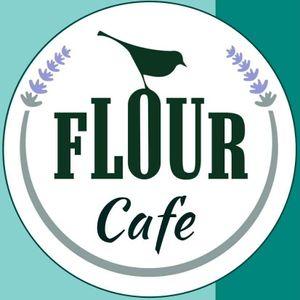 Flour Yeppoon