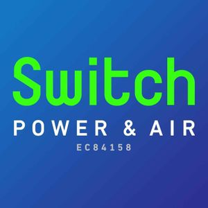 Switch Power & Air
