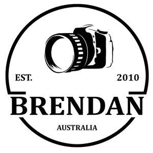 Brendan Ingram Photography