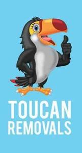 Toucan Removals & Storage